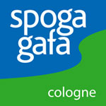 SPOGA & GAFA 2011 Date: 4 - 6 September 2011 Booth: E50, HALL 9.1 Place: Messe Cologne, GERMANY